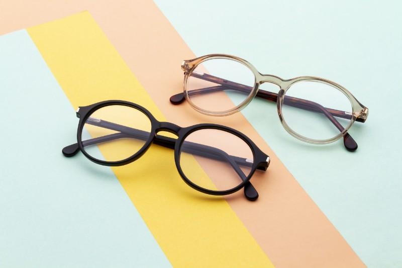 L'optique de la Bresle : un large choix de lunettes de vue à Aumale